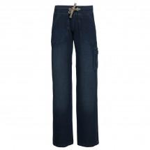 Chillaz - Women's Relaxed Pant - Kiipeilyhousut