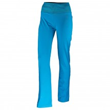 La Sportiva - Women's Mirage Pant - Klimbroek