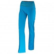 La Sportiva - Women's Mirage Pant - Klimbroeken