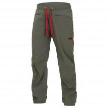 Maloja - Women's Litam. - Bouldering pants