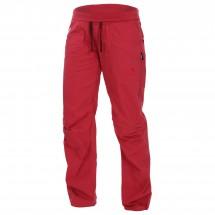 Maloja - Women's Babinam. - Bouldering pants