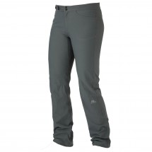 Mountain Equipment - Women's Hope Stretch Climbing Pant