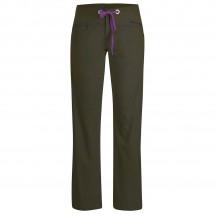 Black Diamond - Women's Credo Pants - Boulderhose