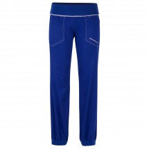 Black Diamond - Women's Notion Pants - Bouldering pants