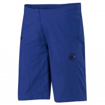 Mammut - Women's Rocklands Shorts - Kiipeilyhousut
