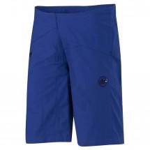 Mammut - Women's Rocklands Shorts - Kletterhose