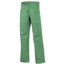 Mammut - Women's Meteora Pants - Bouldering pants