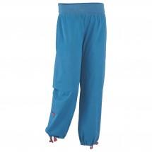Millet - Women's LD Gravit Stretch Pant - Kiipeilyhousut
