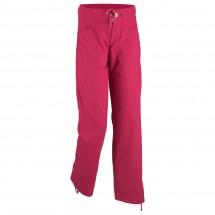 Millet - Women's LD Rock Hemp Pant - Kiipeilyhousut
