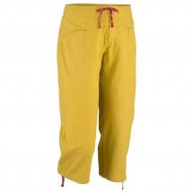 Millet - Women's LD Rock Hemp 3/4 Pant - Pantalon d'escalade