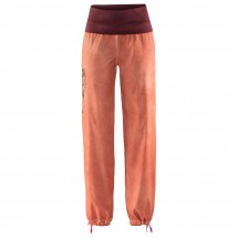Red Chili - Women's Leotie - Pantalon d'escalade