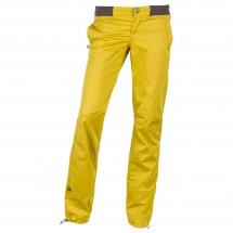 E9 - Women's Spik - Bouldering pants