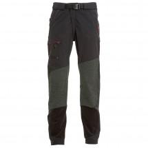 Klättermusen - Women's Mithril 2.0 Pants - Kiipeilyhousut