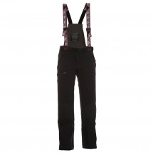 Klättermusen - Women's Skade Pants - Kiipeilyhousut