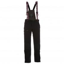 Klättermusen - Women's Skade Pants - Climbing pant
