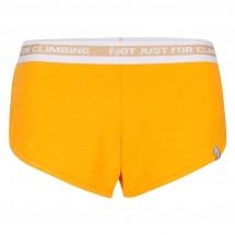 Nihil - Women's Barra Short - Climbing pant