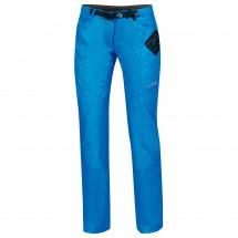 Directalpine - Women's Yuka - Climbing pant