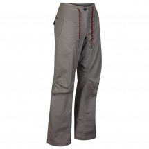 Wild Country - Women's Balance 2.0 Pant