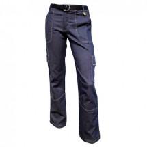 Charko - Women's Yuma Jeans - Bouldering pants