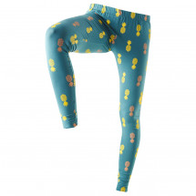 Monkee - Women's Island Leggins - Pantalon d'escalade