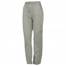 Karpos - Women's Bould Pant - Climbing pant