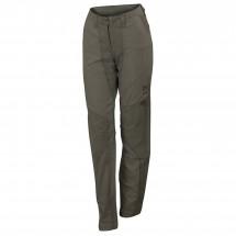 Karpos - Women's Bould Pant - Kiipeilyhousut