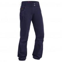 ABK - Women's Zora Evo - Bouldering pants
