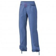ABK - Women's Vire - Bouldering pants
