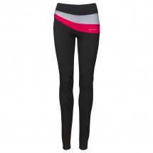 Chillaz - Women's Ginzling Pant - Pantalon d'escalade