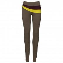 Chillaz - Women's Ginzling Pant - Kiipeilyhousut