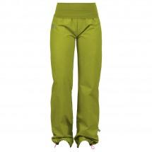 E9 - Women's Andrea - Pantalon de bouldering
