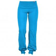E9 - Women's Plenilu - Pantalon de bouldering
