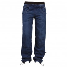 E9 - Women's Pulce Denim - Bouldering pants
