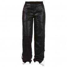 E9 - Women's Pulce D RS - Pantalon de bouldering