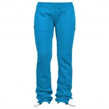E9 - Women's Rapa - Bouldering pants