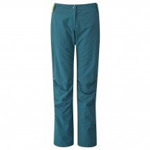 RAB - Women's Rockover Pants - Pantalon d'escalade