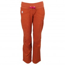 Maloja - Women's BabinaM.Snow - Bouldering pants