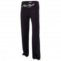 Mons Royale - Women's Apres Pant - Boulderhose