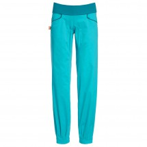 Jung - Women's Fritzi Bio Light - Bouldering pants