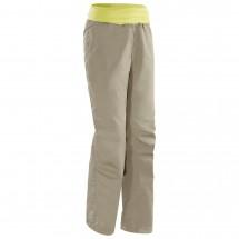 Arc'teryx - Women's Emoji Pant - Bouldering pants