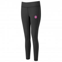 Moon Climbing - Women's Sigma Leggings - Kiipeilyhousut