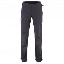 Klättermusen - Women's Misty Pants - Kiipeilyhousut