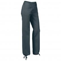 Vaude - Women's Jelsa Pants - Boulderointihousut