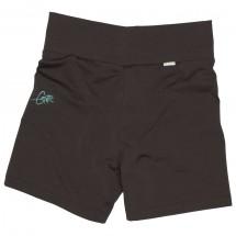 Gentic - Women's Topcat Shorts - Kletterhose