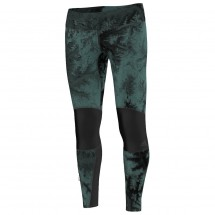 adidas - Women's Climb Tight - Pantalon d'escalade