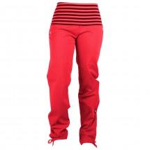 E9 - Women's Lem - Pantalon de bouldering