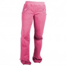 E9 - Women's Onda - Boulderhose