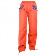 E9 - Women's Pulce - Bouldering pants