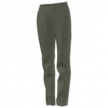 adidas - Women's Climb The City Pant - Climbing pant