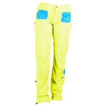 E9 - Women's Quadra - Bouldering pants